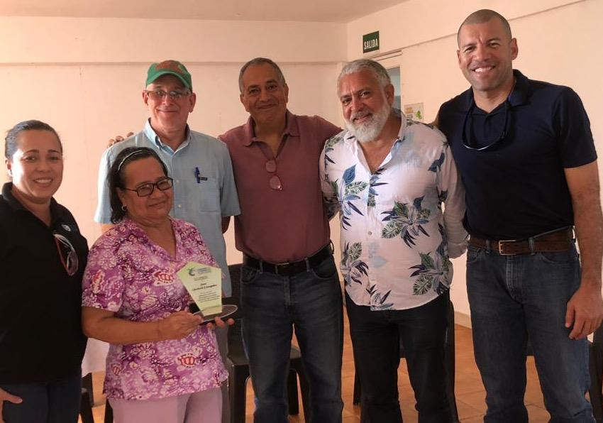 WhatsApp_Image_2019-12-16_at_12.07.43_PM.jpeg